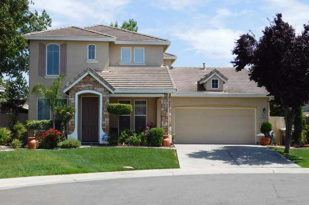 10191 Sayers Ct, Elk Grove, CA 95757