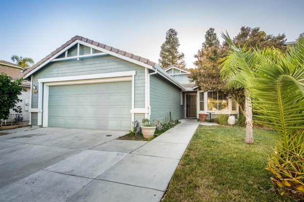 972 Anderson Cir, Woodland, CA 95776 - 3 beds/2 baths