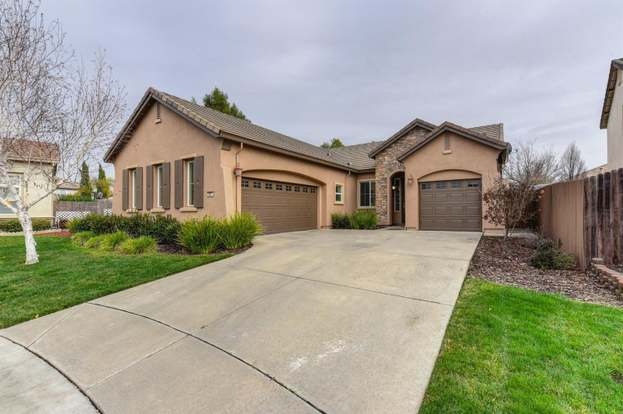 Surprising 2977 Yurok Pl West Sacramento Ca 95691 3 Beds 2 Baths Best Image Libraries Counlowcountryjoecom