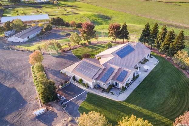 16960 26 Mile Rd, Oakdale, CA 95361