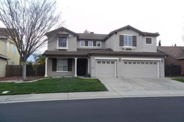 b46457fca 1572 Woodhaven Cir, Roseville, CA 95747 | MLS# 19014459 | Redfin