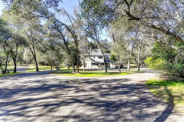 Round Table Loomis.4200 Indian Creek Dr Loomis Ca 95650 4 Beds 2 5 Baths