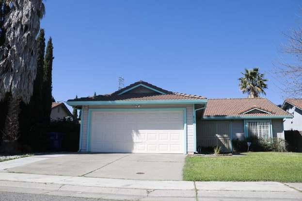 8121 speilberg Way, Sacramento, CA 95828 - 3 beds/2 baths