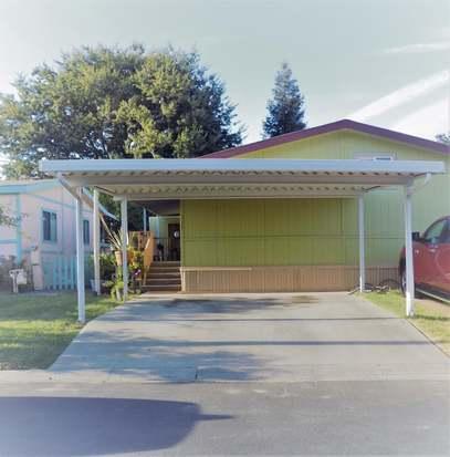 1399 Sacramento Ave 135 West Sacramento Ca 95605 Mls 18052518