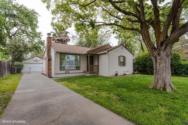 33 Southwood Woodland Ca 95695 Mls 19019565 Redfin