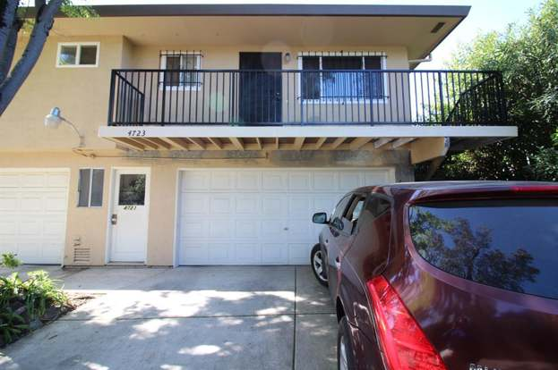 4723 Hayford Way #4, Sacramento, CA 95842