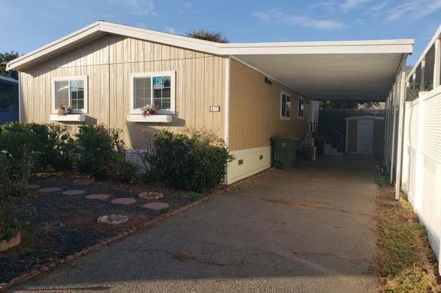 47 Clipper Ln, Modesto, CA 95356   MLS# 18073647   Redfin on homes in modesto california, homes in modesto ca, mobile homes modesto ca, rental homes modesto ca,
