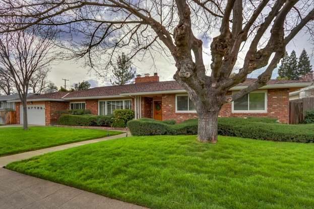 Incredible 3133 Delwood Way Sacramento Ca 95821 5 Beds 3 Baths Download Free Architecture Designs Scobabritishbridgeorg