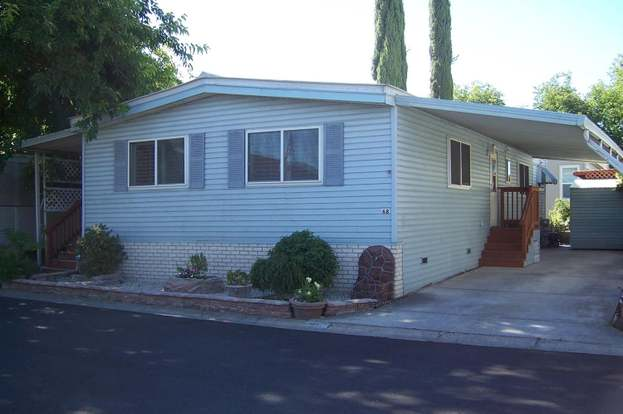 3901 Lake Rd 68 West Sacramento Ca 95691 Mls 18046651 Redfin