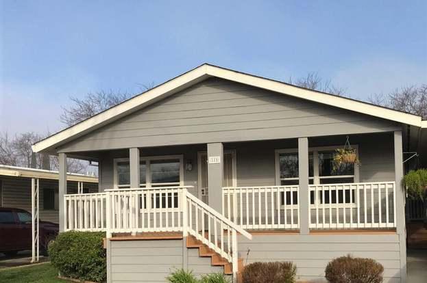 3901 Lake Rd 110 West Sacramento Ca 95691 Mls 18073652 Redfin
