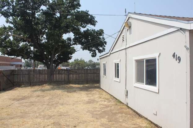 419 Lilac Ln, Rio Linda, CA 95673 - 2 beds/2 baths