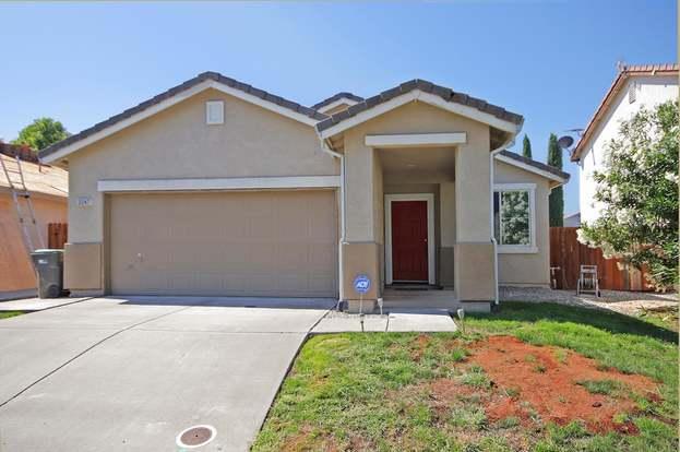 3247 Santa Cruz Rd West Sacramento Ca 95691 Mls 18045693 Redfin