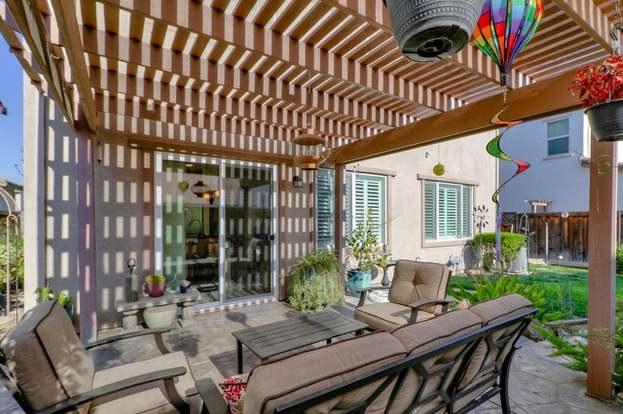 174 W Las Tablas Way Mountain House Ca 95391 3 Beds 2 5 Baths