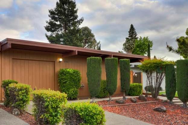 1742 River City Way, Sacramento, CA 95833 - 1742 River City Way, Sacramento, CA 95833 MLS# 18011713 Redfin