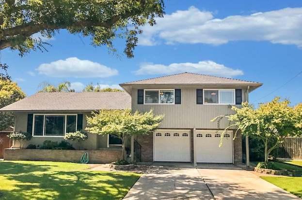 1764 Greeley Way, Stockton, CA 95207   MLS#