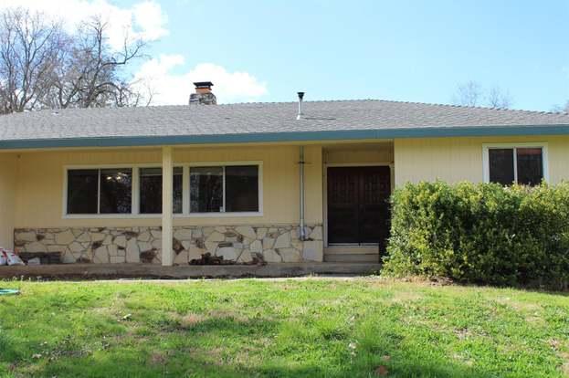 Round Table Loomis.4180 Barton Rd Loomis Ca 95650 3 Beds 2 5 Baths