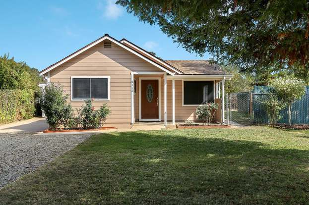 Collections Of Tiny House For Sale Near Citrus Heights Ca