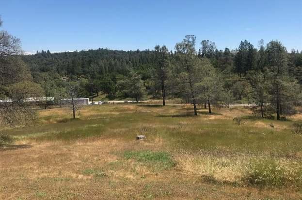 5688 mount murphy rd garden valley ca 95633 - Garden Valley Ca