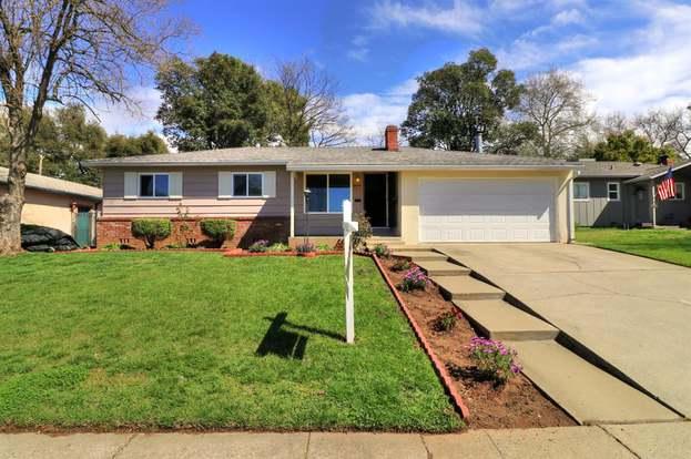 2440 Moraine Cir, Rancho Cordova, CA 95670 | MLS# 18015822 | Redfin