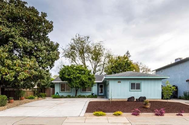 d184f907acf 8435 Mediterranean Way, Sacramento, CA 95826   MLS# 19016863   Redfin