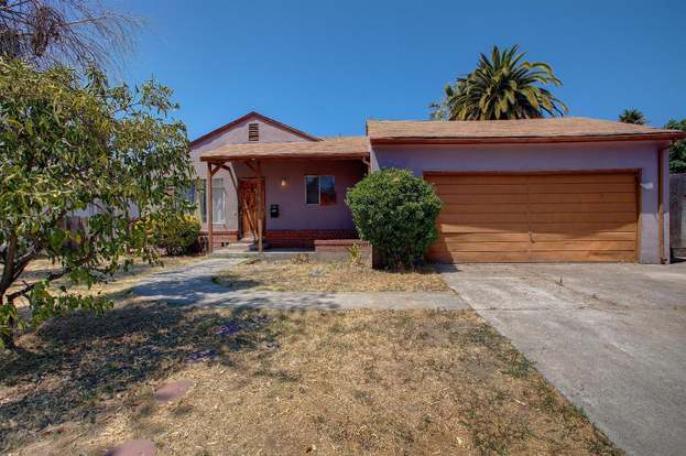 411 Martha St Manteca Ca 95337 5 Beds 3 Baths