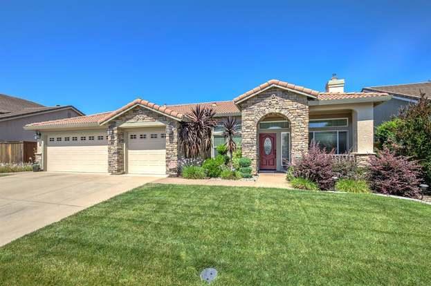 15421 Murieta South Pkwy Rancho Murieta Ca 95683 Mls 18041913