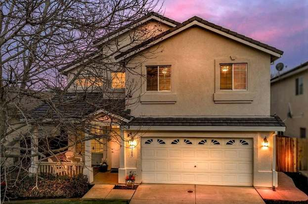 3760 Innovator Dr, Sacramento, CA 95834 - 4 beds/2.5 baths on