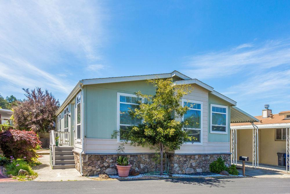 444 Whispering Pines Dr #195, SCOTTS VALLEY, CA 95066 ...