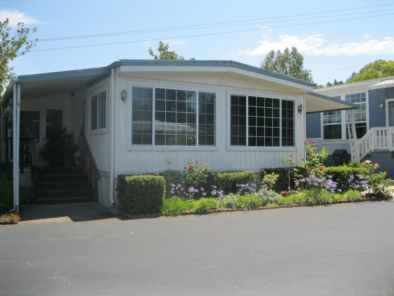 444 Whispering Pines Dr #4, SCOTTS VALLEY, CA 95066   MLS ...
