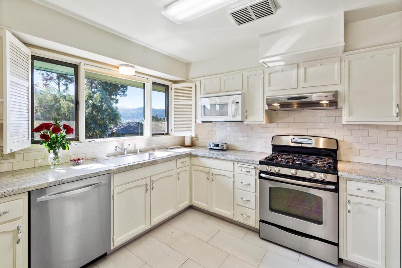173 Del Mesa Carmel, CARMEL, CA 93923 | MLS# ML81692479 | Redfin