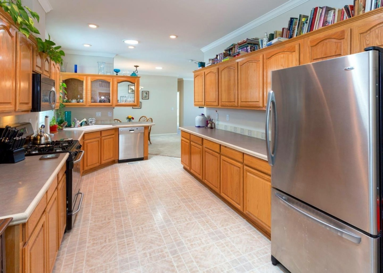 444 Whispering Pines Dr #29, SCOTTS VALLEY, CA 95066 | MLS ...
