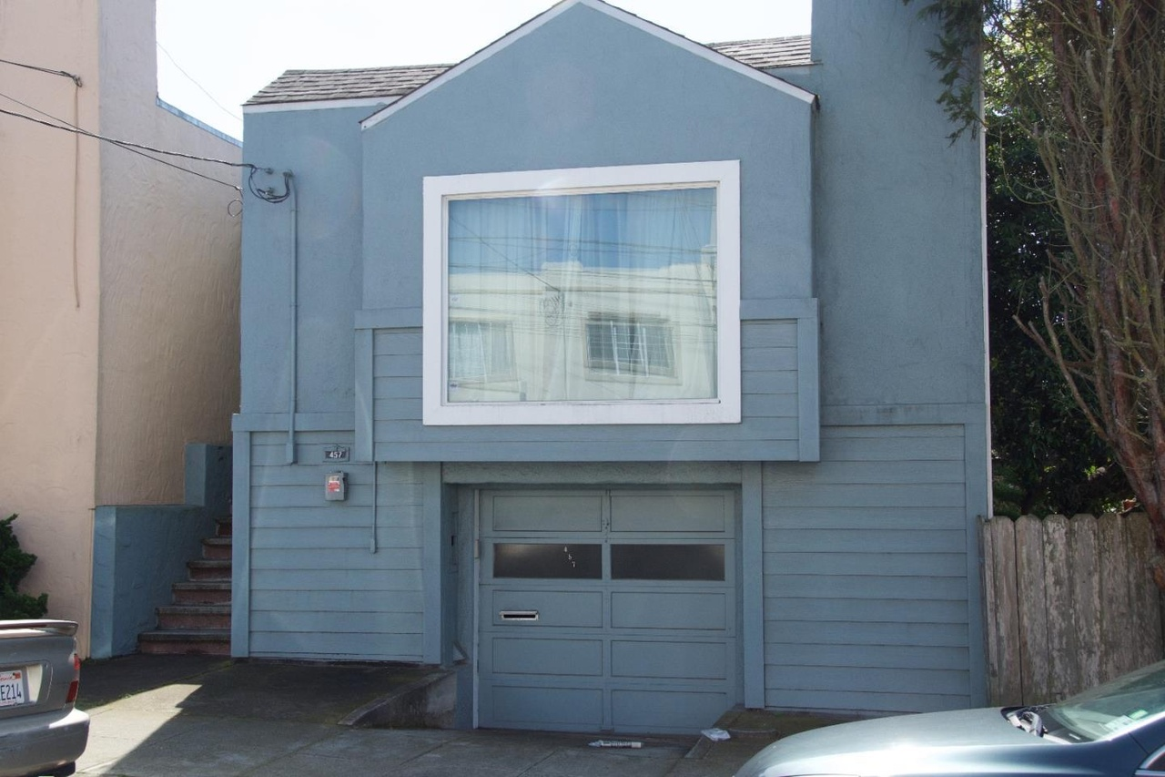 457 Citrus Ave, DALY CITY, CA 94014 | MLS# ML81695895 | Redfin