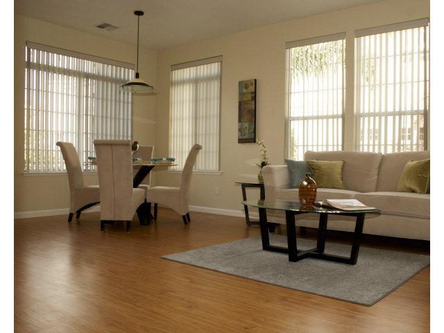 Strange 336 Montecito Way Milpitas Ca 95035 3 Beds 2 5 Baths Evergreenethics Interior Chair Design Evergreenethicsorg