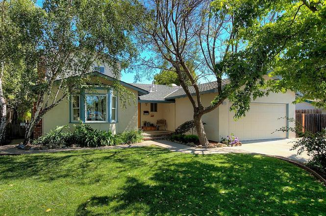 38478 Birch, NEWARK, CA 94560 | MLS# ML81583012 | Redfin