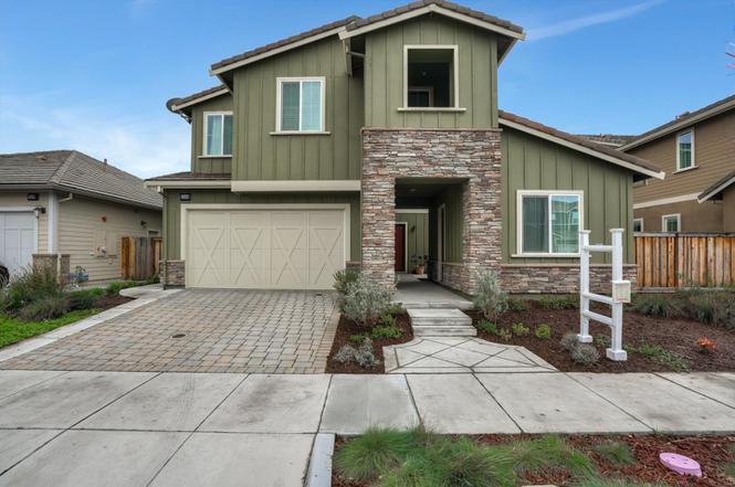33482 Bronco Loop, FREMONT, CA 94555 - 5 beds/4.5 baths