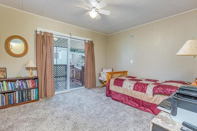 444 Whispering Pines Dr #100, SCOTTS VALLEY, CA 95066 ...