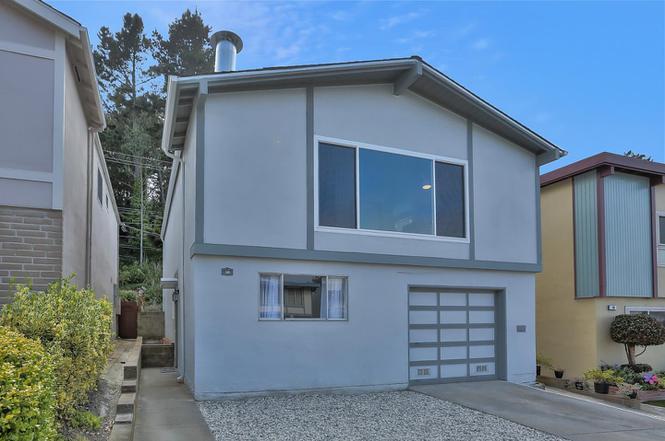 58 Canterbury Ave, DALY CITY, CA 94015