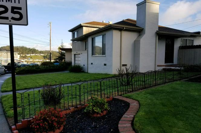 273 Dundee Dr, SOUTH SAN FRANCISCO, CA 94080 | MLS# ML81691174 | Redfin