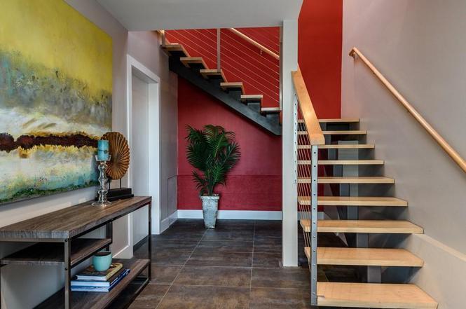 2212 Coronet Blvd, BELMONT, CA 94002 | MLS# ML81686181 | Redfin on house designs hilly, house designs single, house designs flat, house designs small, house designs interior,