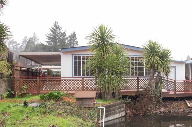 444 Whispering Pines Dr #134, SCOTTS VALLEY, CA 95066 ...