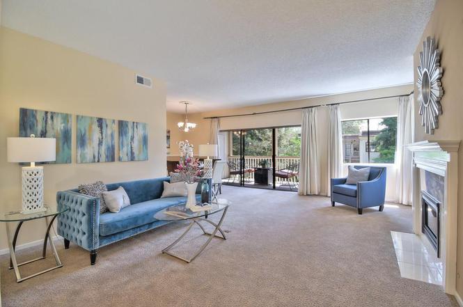 1256 Woodside Rd, REDWOOD CITY, CA 94061
