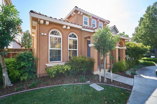 Exceptional 81 W Posada Ln, MOUNTAIN HOUSE, CA 95391