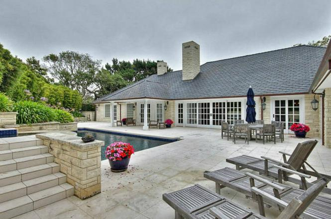 3351 17 mile dr pebble beach ca 93953 mls ml81302303 for 17 mile drive celebrity homes