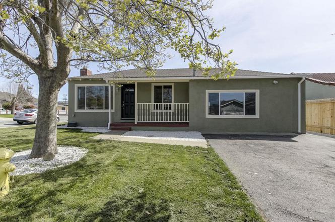 3428 San Marino Ave, SAN JOSE, CA 95127 | MLS# ML81698394 | Redfin