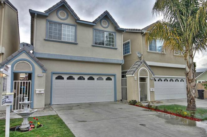 2171 AGNEW Rd, Santa Clara, CA 95054