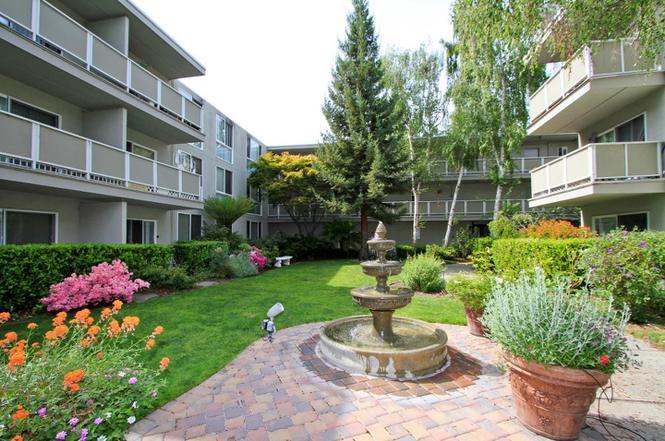 183 Del Medio Ave #305, MOUNTAIN VIEW, CA 94040
