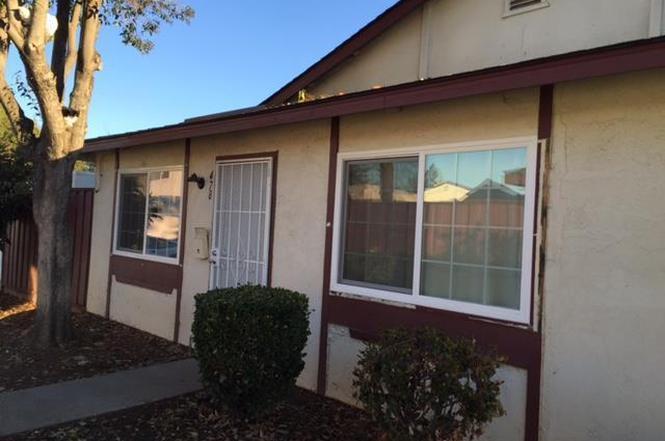 https://www.redfin.com/CA/San-Jose/478-Tanfield-Ln-95111/home/1359234