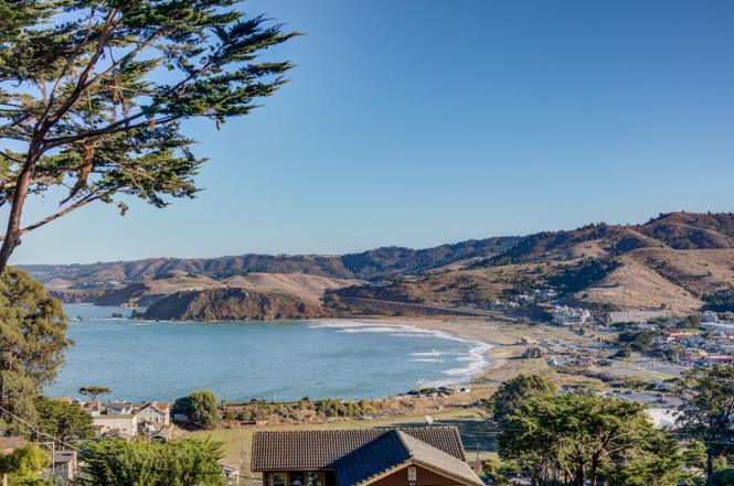 358 Olympian Way, PACIFICA, CA 94044