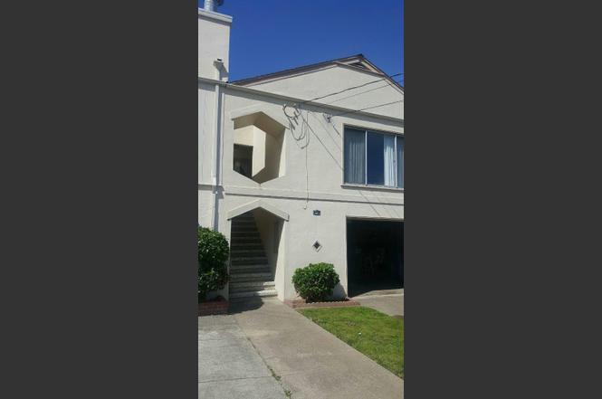 342 1st Ave, DALY CITY, CA 94014 | MLS# ML81644498 | Redfin