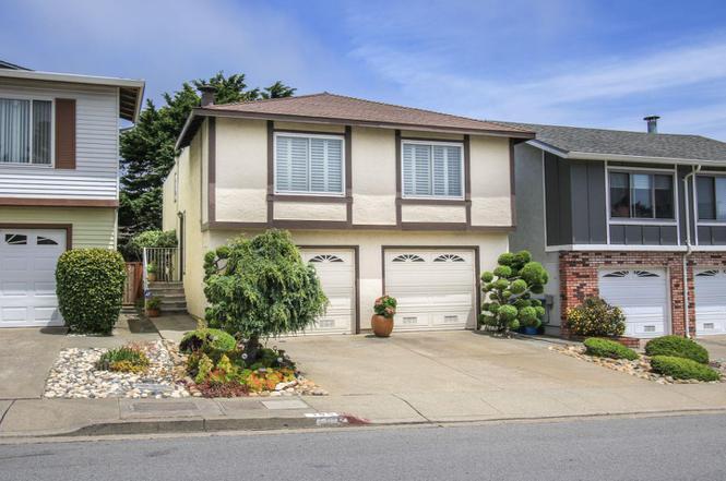 195 Hampshire Ave, DALY CITY, CA 94015